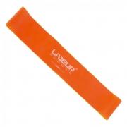 Mini Bands - Intensidade Leve - 25x5x0,04cm - Live Up