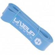 Super Bands 4.5 - Intensidade Forte - 2080x4.5x45mm - Liveup