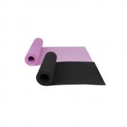 Tapete para Yoga e Pilates em EVA 190x60x5mm