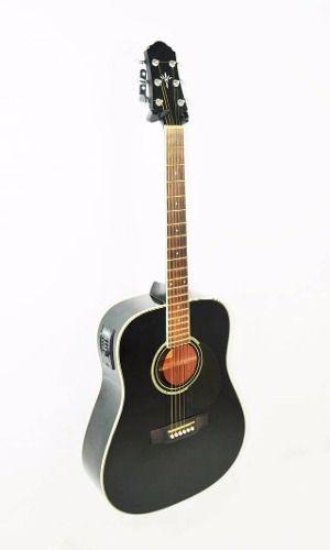 Suporte para Guitarra, Violão ou Baixo de Parede AM - Ask
