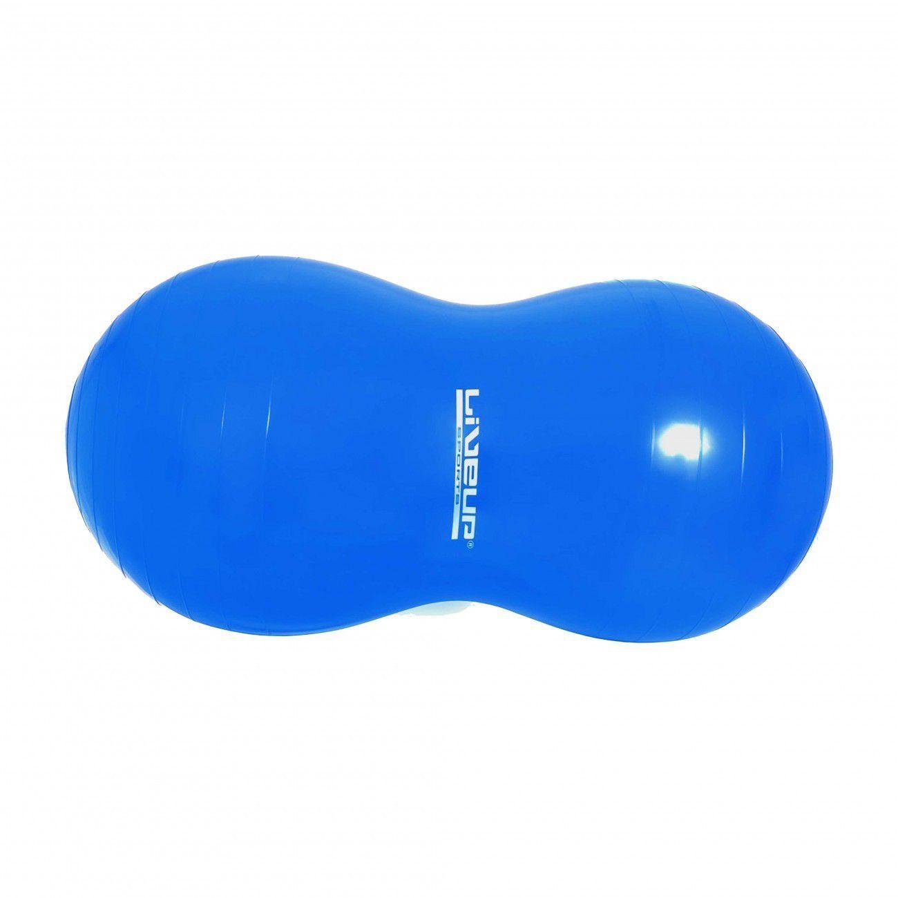Bola Feijão 90x45cm - LiveUp Sports