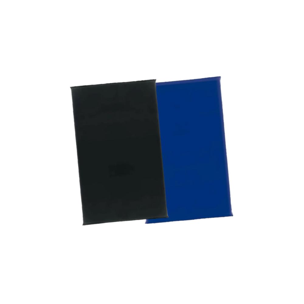 Colchonete de Espuma D14 - 90x40x3cm