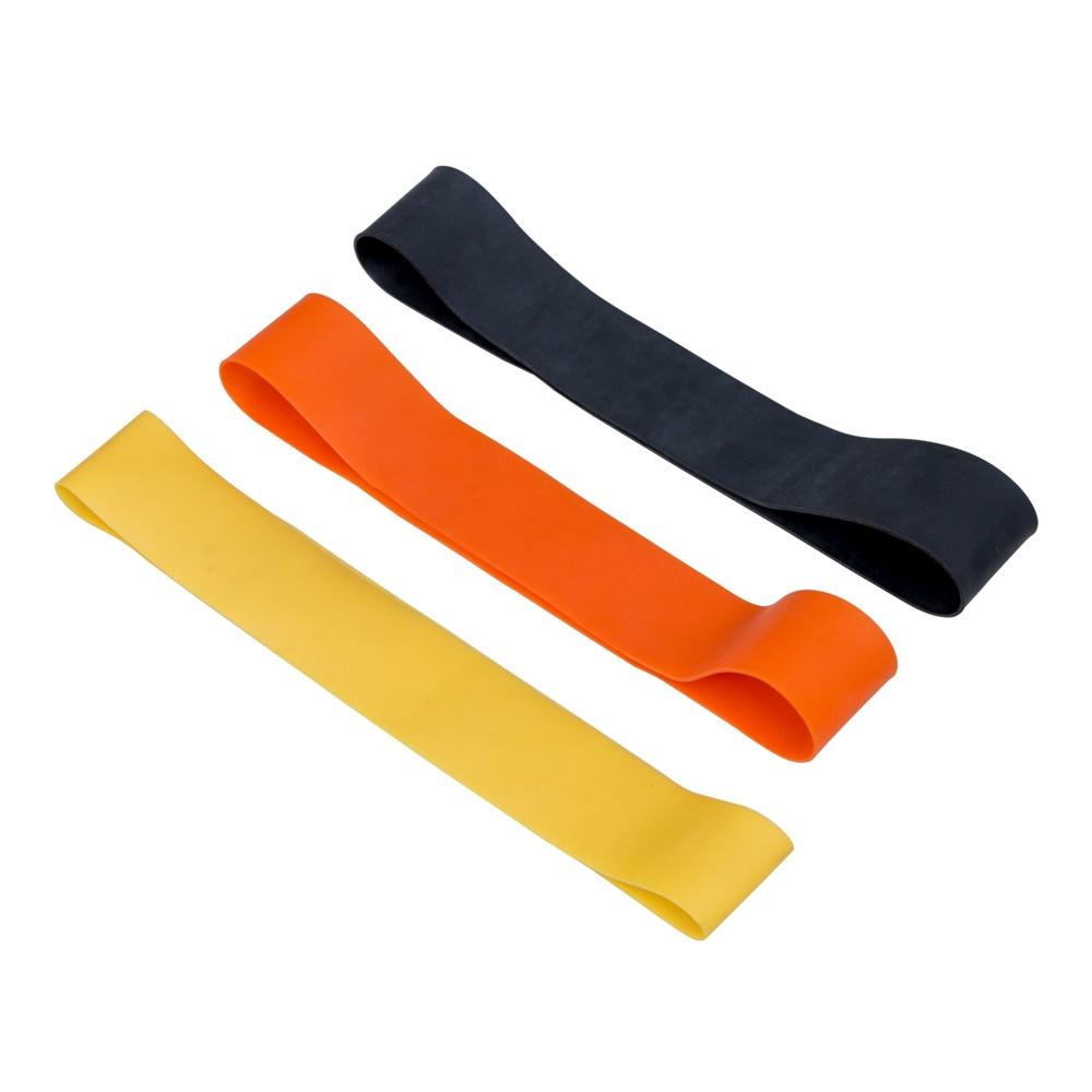 Kit Completo com 03 Mini Bands Basic - Kallango