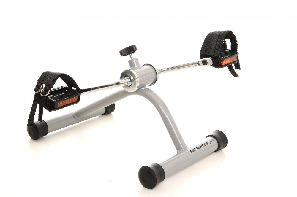 Pedal Cicle para Fisioterapia AL-13 - Altmayer