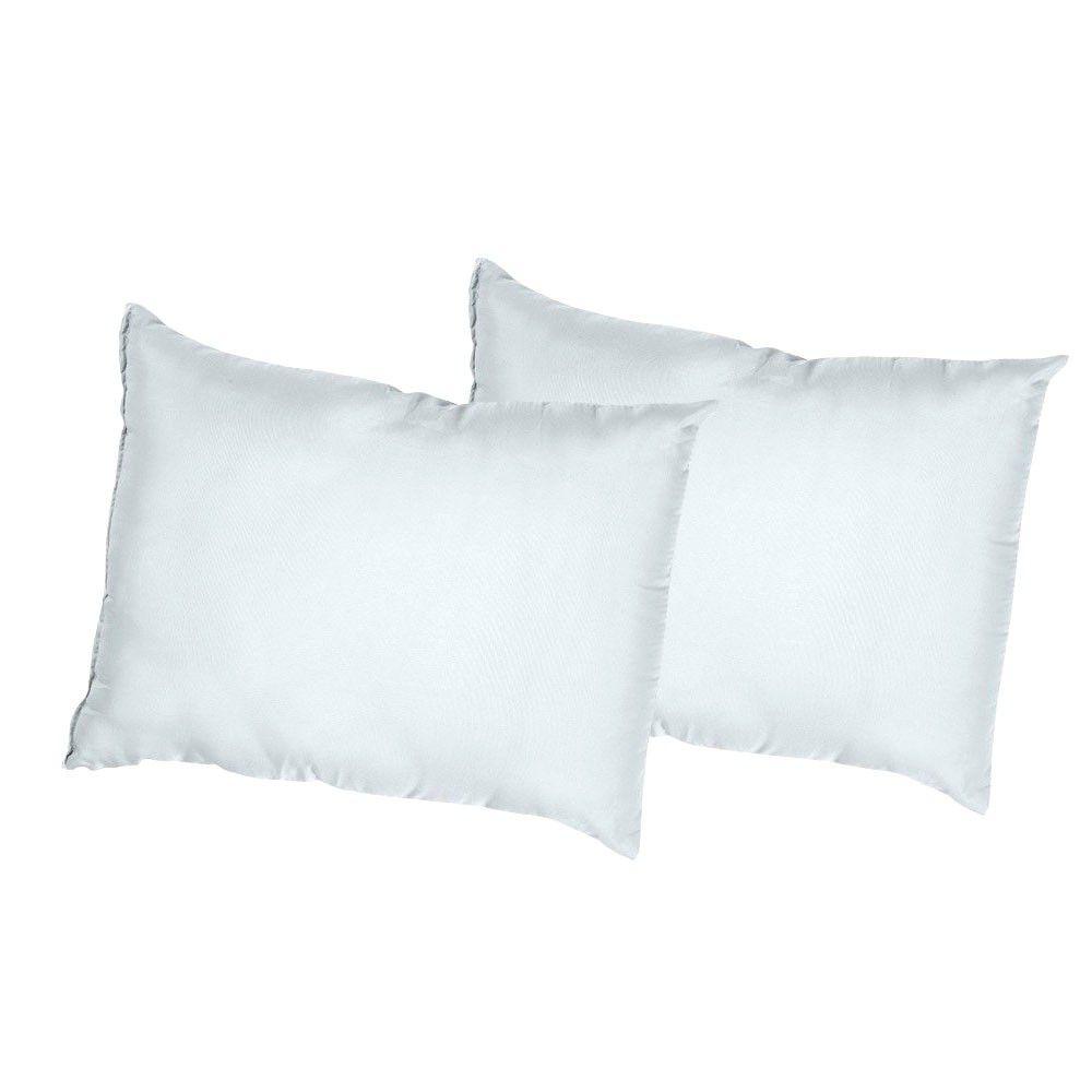 Saco de Dormir Casal ou Individual Kuple Nautika