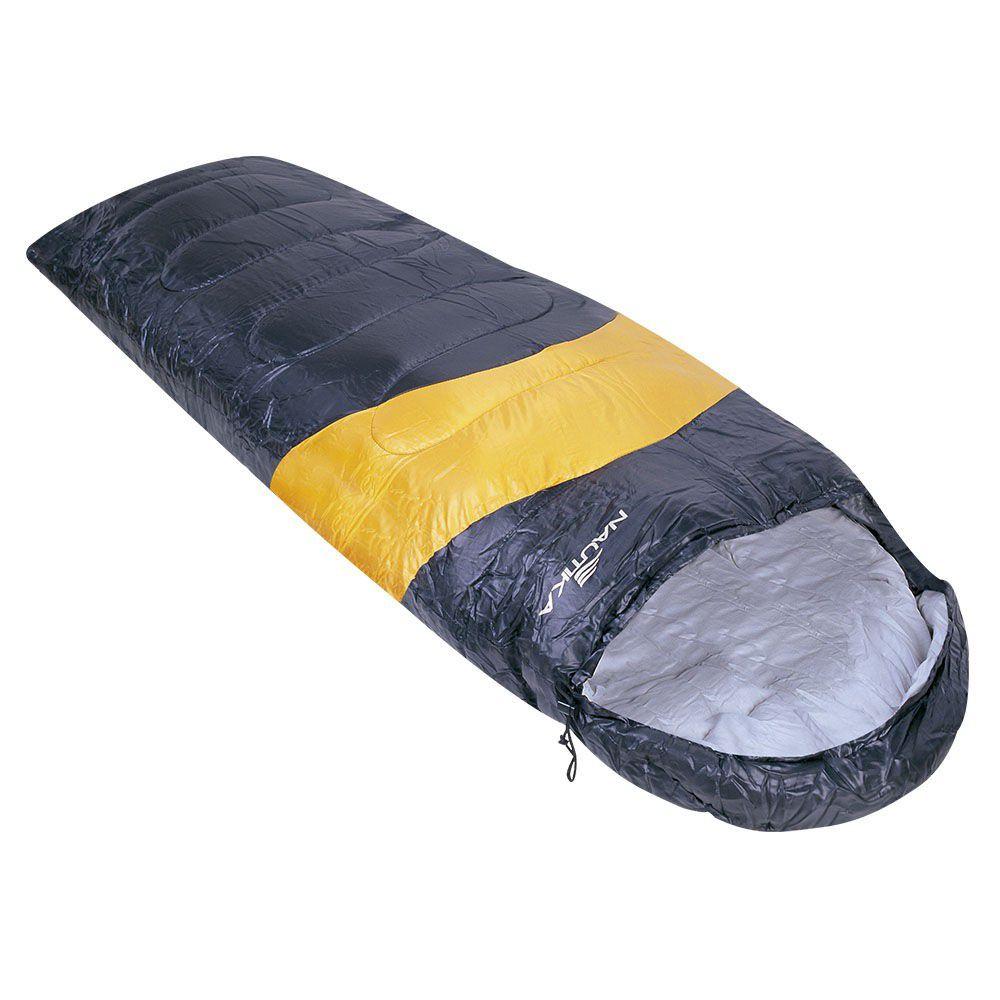 Saco de Dormir Viper Nautika 5ºC à 12ºC