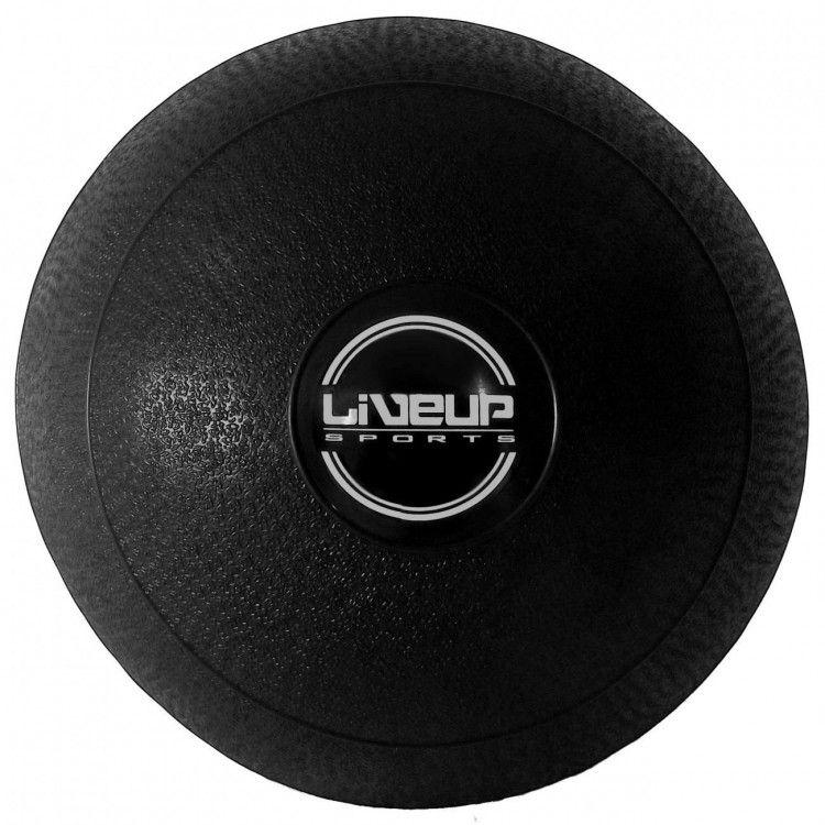 Slam Ball 12 Kg - LiveUp