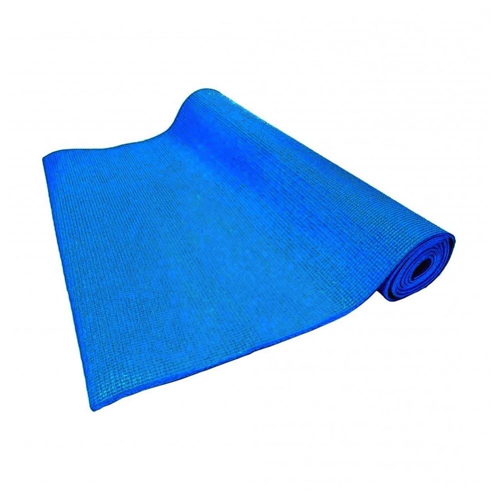 Tapete para Yoga e Pilates em EVA 170x60x5mm