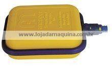 Sensor De Nivel Sensorcontrol 15a 1,5m Anauger