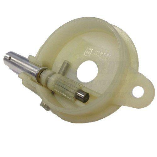 Bomba Oleo Ms 136 142 Original Husqvarna Código 545036801