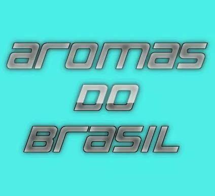 Vendo Domínio Site De Internet Aromasdobrasil.com