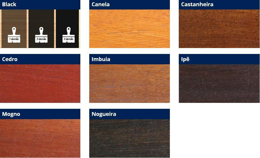 14 Un. Deck De Madeira Modular Base 50x50 Cm Pintado Osmocolor ou Verniz Neonx