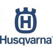 Filtro Gas(143rii/236r/362m18)506742601 Husqvarna