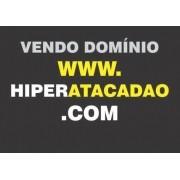 Vendo Domínio Site De Internet Hiperatacadao.com