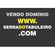 Vendo Domínio Site De Internet Serradotabuleiro.com