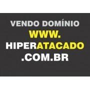 Vendo Domínio Site De Internet Hiperatacado.com.br