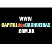 Vendo Domínio Site De Internet Capitaldascachoeiras com br