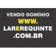Vendo Domínio Site De Internet Larerequinte.com.br