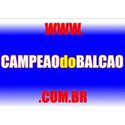 Vendo Domínio Site De Internet Campeaodobalcao.com.br
