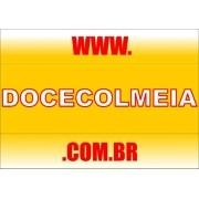 Vendo Domínio De Internet Docecolmeia com br