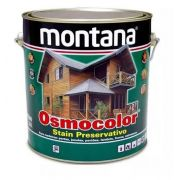 Osmocolor Stein Preservativo 3,6 Litros Montana