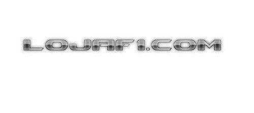 Vendo Domínio Site De Internet Lojaf1.com
