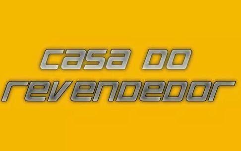 Vendo Domínio Site De Internet Casadorevendedor.com.br