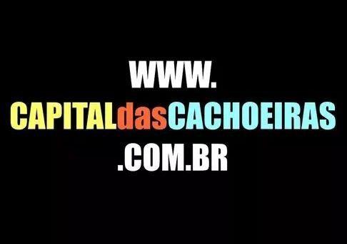 Vendo Domínio Site De Internet Capitaldascachoeiras.com.br