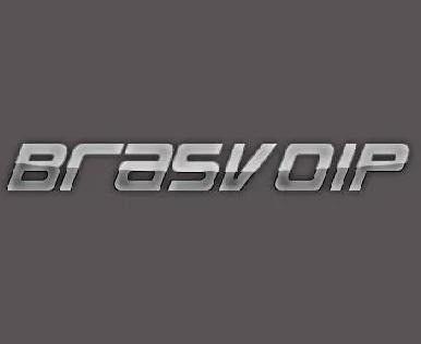 Vendo Domínio Site De Internet Brasvoip.com.br
