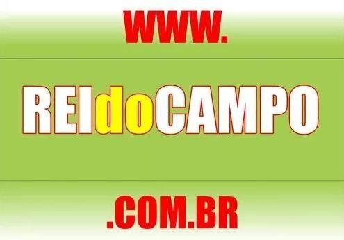 Vendo Domínio Site De Internet Reidocampo.com.br