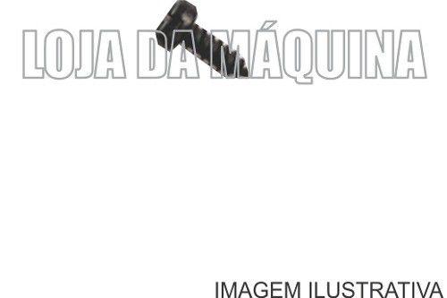 Parafuso Roçadeira 322r/3r/ld/5rdx/he3 Cód 503213512 Husqvarna