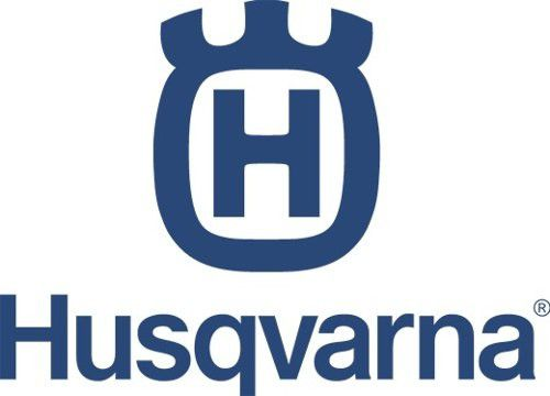 Parafuso (roc.236r/143rii) Cód 521862001 Husqvarna