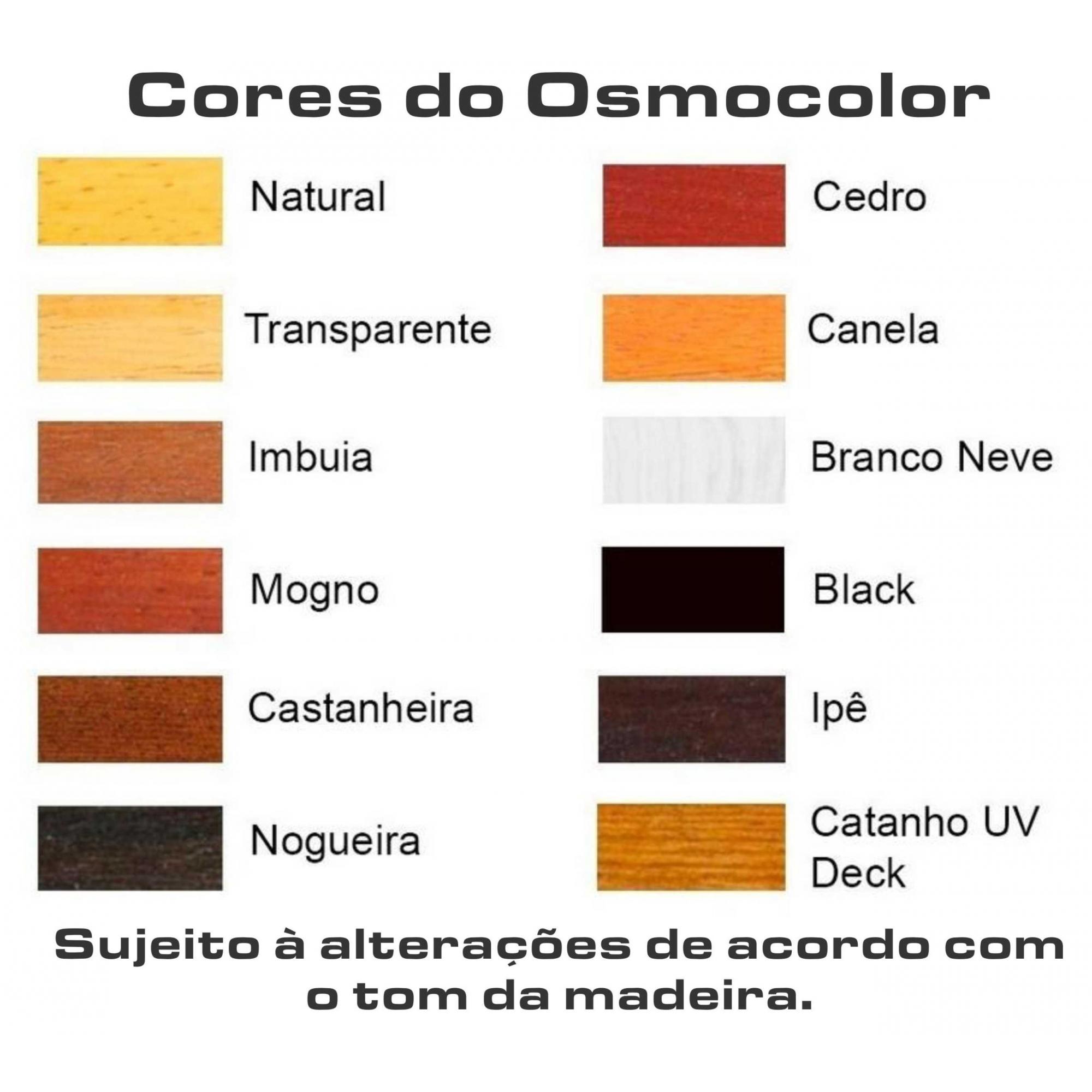 Deck De Madeira Modular 30x30 Cm Réguas 4 cm Com Pintura Neonx