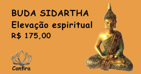 SIDARTHA
