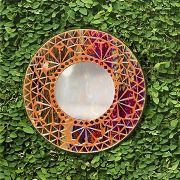 Espelho em Mosaico - [20/30/40]