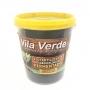 Biofertilizante Agroecológico Fermentado Vila Verde