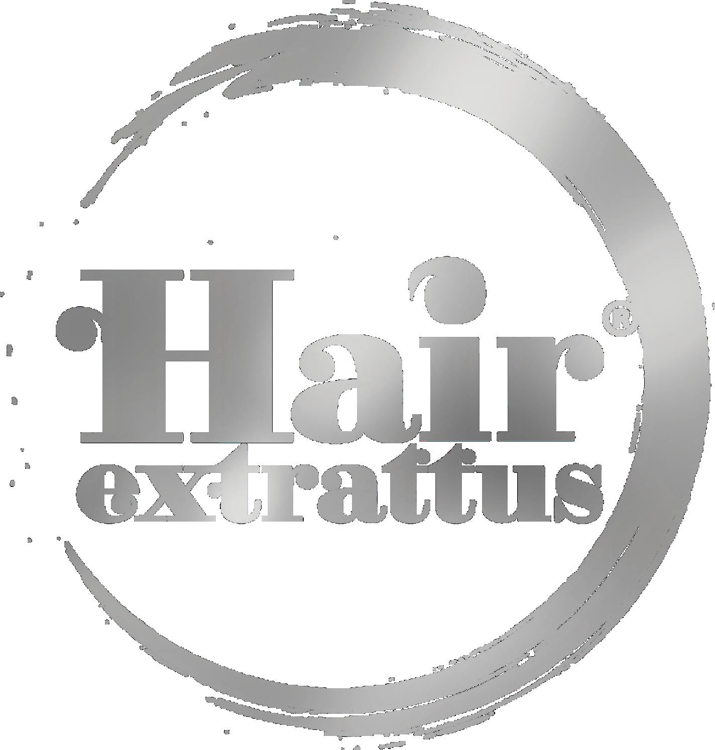 hairextrattus