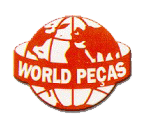WORLD PEÇAS