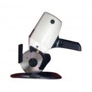 Máquina de Cortar Tecidos  com Disco de 4