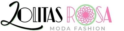 Lolitas Rosa