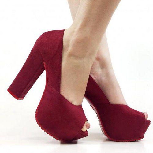 4ea2871e5e Salto-alto-scarpin-calçado-feminino-loja-online-lolitas-love-lolita ...