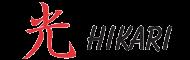 Hikaripoa