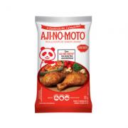 Aji-No-Moto 36g