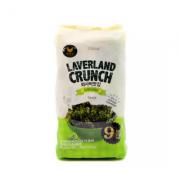 Alga Laverland Crunch Wasabi 4,5g