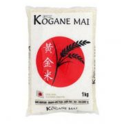 Arroz Branco Kogane Mai- 5kg