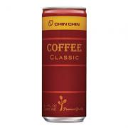 Café Estilo Classic Chin Chin 240ml