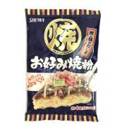 Farinha para Okonomiyaki 200g Showa