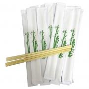 Hashi c/ 10 und Bambu Aberto