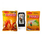 Kit Hot / Empanados