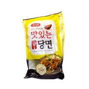 Macarrão Coreano Harussame de Batata Doce 500g